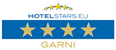 Die österreichische Hotelklassifizierung stuft anhand von unabhängigen Kommissionen und regelmäßigen Überprüfungen Hotels in Sterne-Kategorien ein.