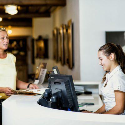 Berufsbild_Hotelerie