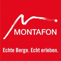 34544_MT_Logo_Claim_rot