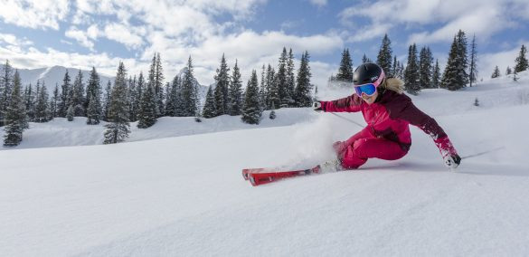 ski_montafon