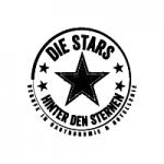 Starcard Vorarlberg