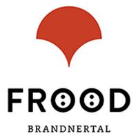 Restaurant Frööd