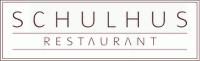 Restaurant s'Schulhus