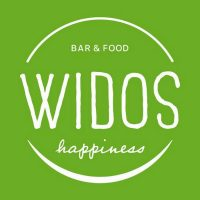 Widos Bar & Food / Club Spinnerei