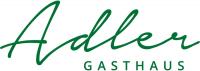 Gasthaus Adler Fluh