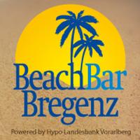 Beachbar Bregenz