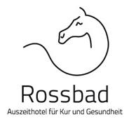 Rossbad Kur- und Gesundheitshotel