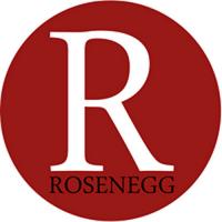 Restaurant Rosenegg