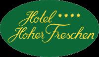 Gasthaus-Restaurant Fröscha im Hotel Hoher Freschen