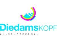 Panoramarestaurant Diedamskopf