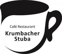 Krumbacher Stuba