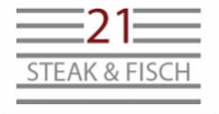 21 Steak & Fisch