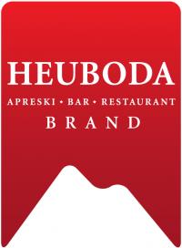 Heuboda Apreski * Bar * Restaurant