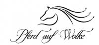 Brasserie & Catering Pferd auf Wolke (Chalet-Resort Montafon)