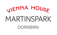 """Martinspark"" Hotel GmbH"