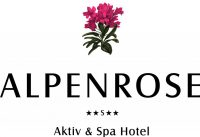 Aktiv & Spa Hotel Alpenrose