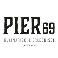 Pier 69