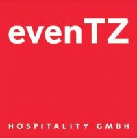 evenTZ by foodaffairs