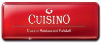 Casino Restaurant Falstaff
