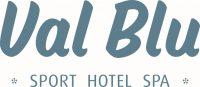 VAL BLU Resort GmbH