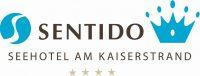 Seehotel Am Kaiserstrand & Restaurant Wellenstein