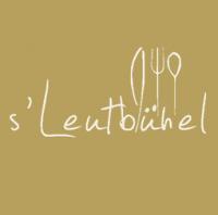 Cafe Restaurant Leutbühel