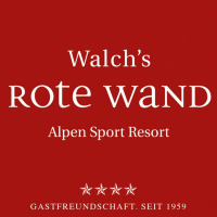 Rote Wand Schualhus