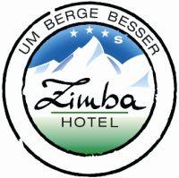 Hotel Zimba