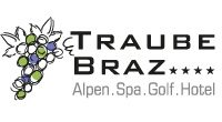 Traube Braz**** Alpen.Spa.Golf.Hotel