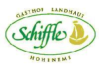 Gasthof Landhaus Schiffle
