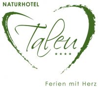 Naturhotel Taleu****