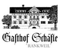 Gasthof Schäfle