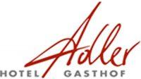 Hotel Gasthof Adler Schoppernau