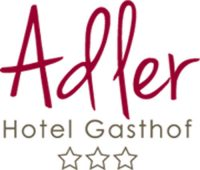 Familienhotel & Gasthof Adler