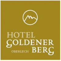 Goldener Berg Hotel/Restaurant Johannesstübli