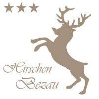 Gasthof Hirschen Bezau
