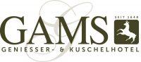 Genießer- & Kuschelhotel Gams