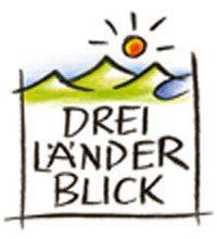 Hotel Restaurant Dreiländerblick