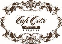 Café Conditorei Götze