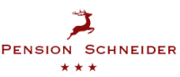 Schneider Frühstückspension