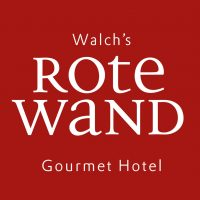 Gourmet Hotel Rote Wand