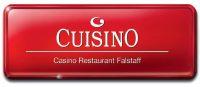 Cuisino – Casino Restaurant Falstaff