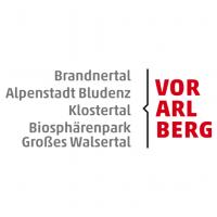 ARV_Logo