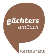 gächters amBach (Restaurant Kulturbühne)