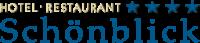 Hotel-Restaurant Schönblick & Gourmetrestaurant Mehdafu