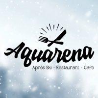 Aquarena Apreski Restaurant Café