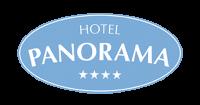 Hotel Panorama Lech