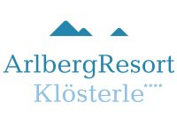 Arlberg Resort Klösterle