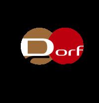 Dorfcafé Gisingen